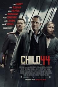 child-44-648167l
