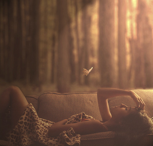 anything-butterfly-expecting-girl-hands-favim_com-286509