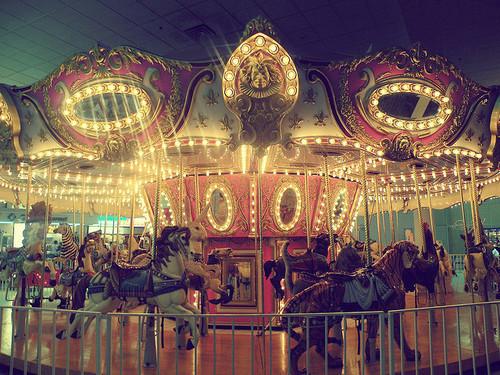 carousel-fun-merry-go-round-Favim.com-156244