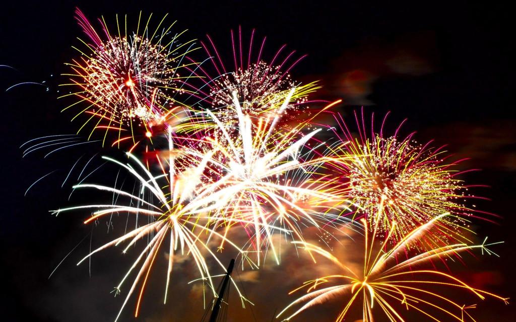 New-Years-Eve-Sedona
