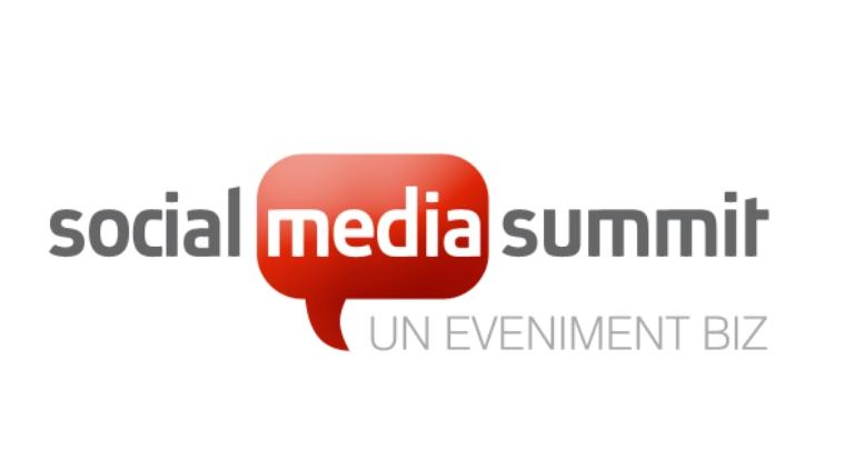 social-media-summit