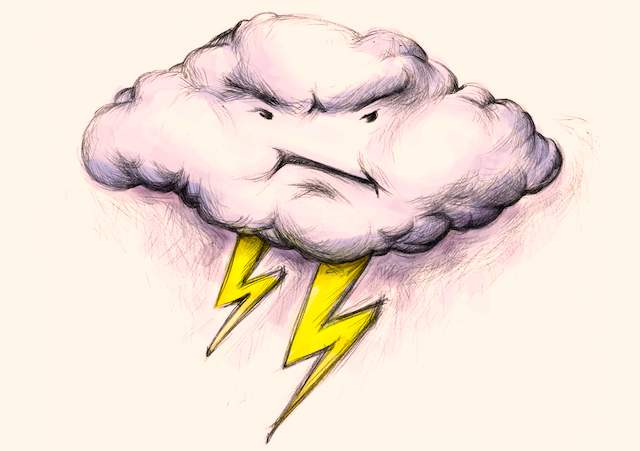 Angry-Thundercloud1