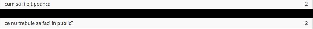 Captură de ecran din 2016.04.01 la 15.43.36