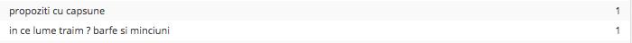 Captură de ecran din 2016.04.01 la 15.46.37
