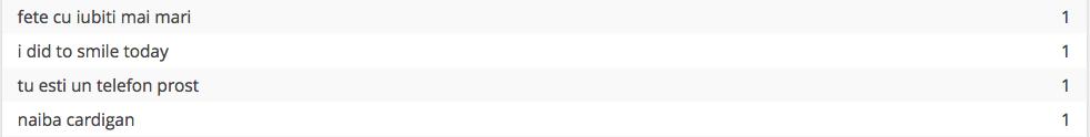 Captură de ecran din 2016.04.01 la 15.47.55