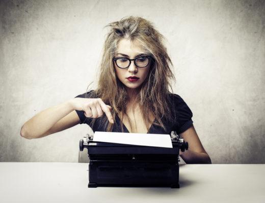 ce înseamnă să fii freelancer